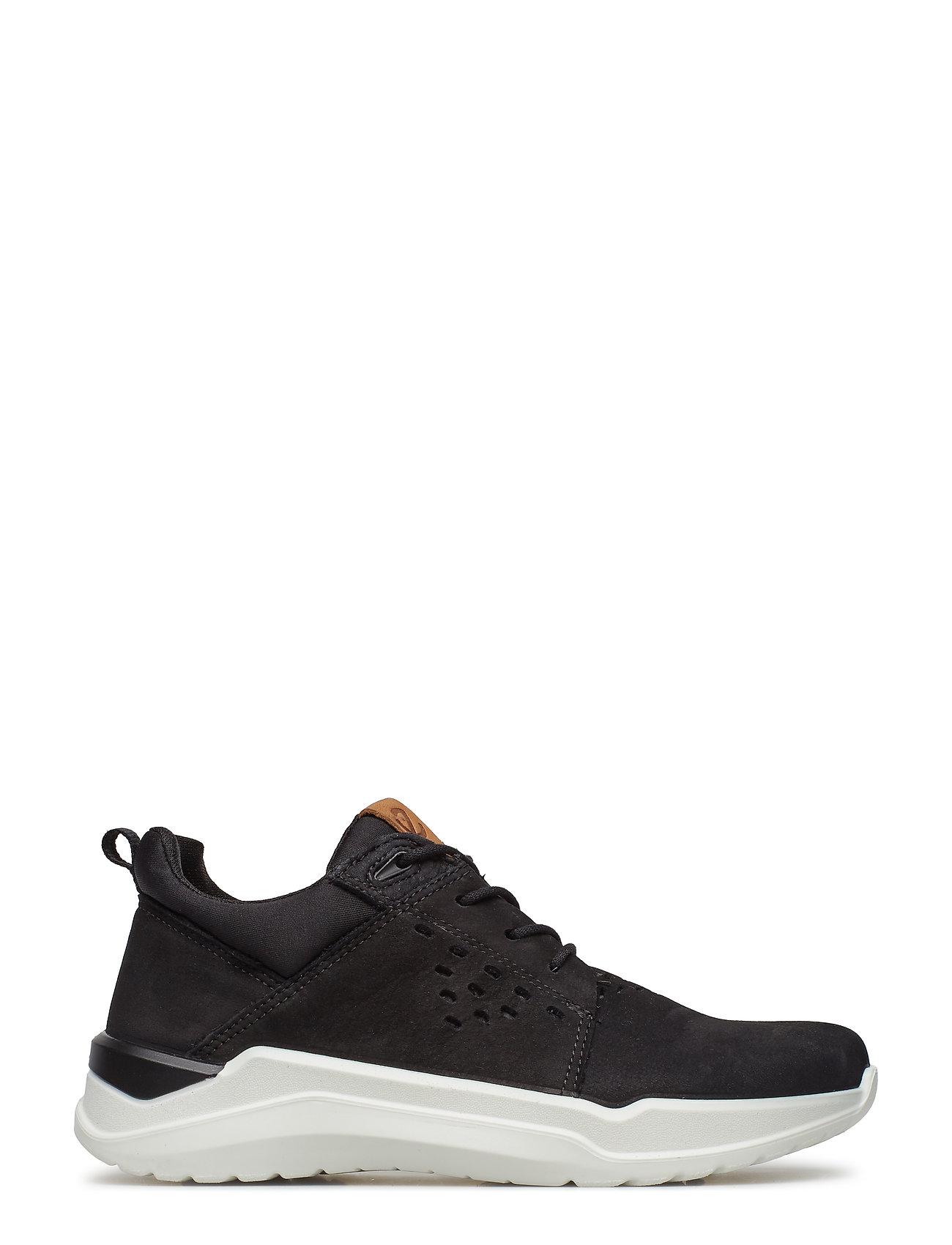Ecco Damer Sport Sneakers Udsalg Online Outlet København
