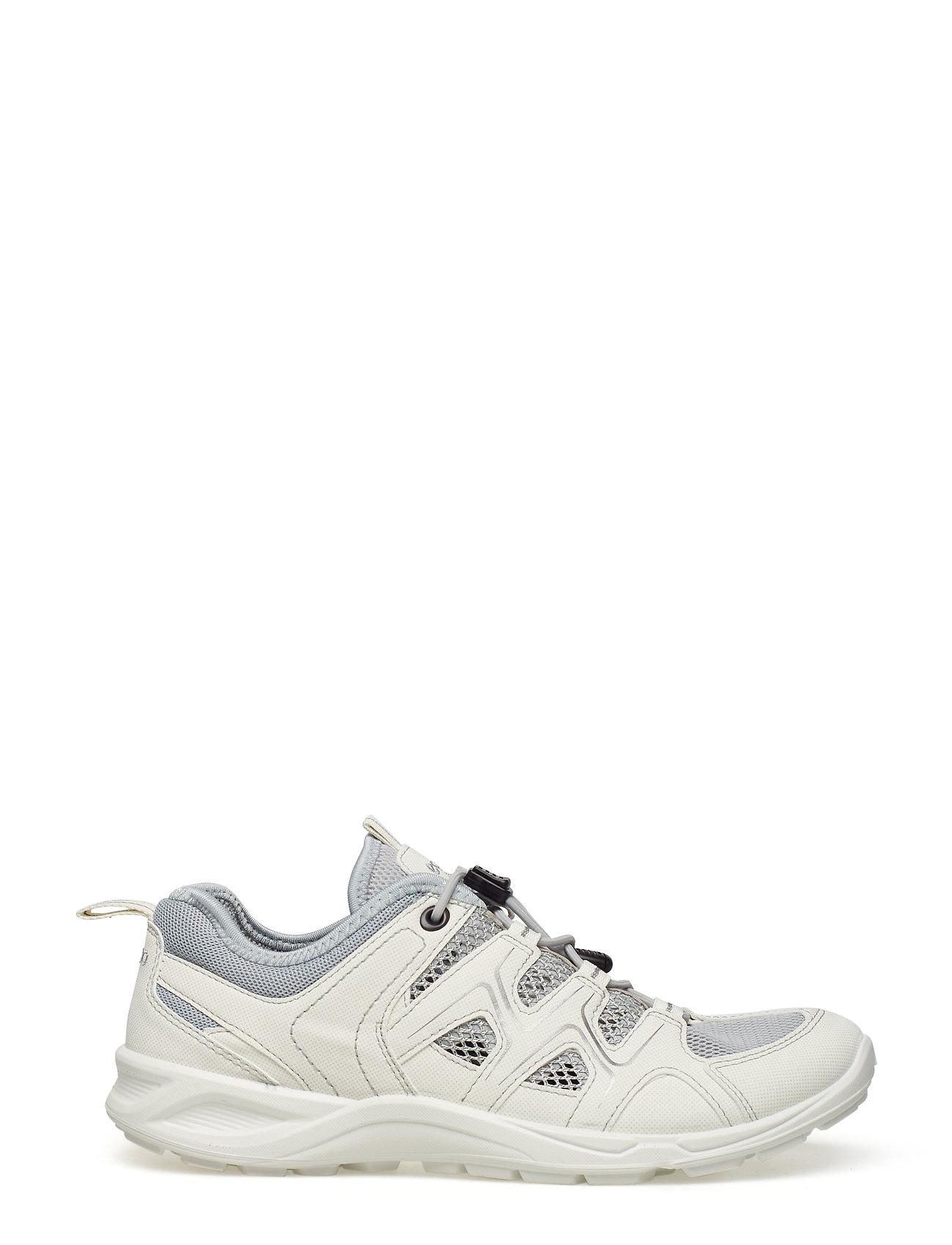 125eb3db857 ECCO sneakers – Terracruise Lt W til dame i Sort - Pashion.dk