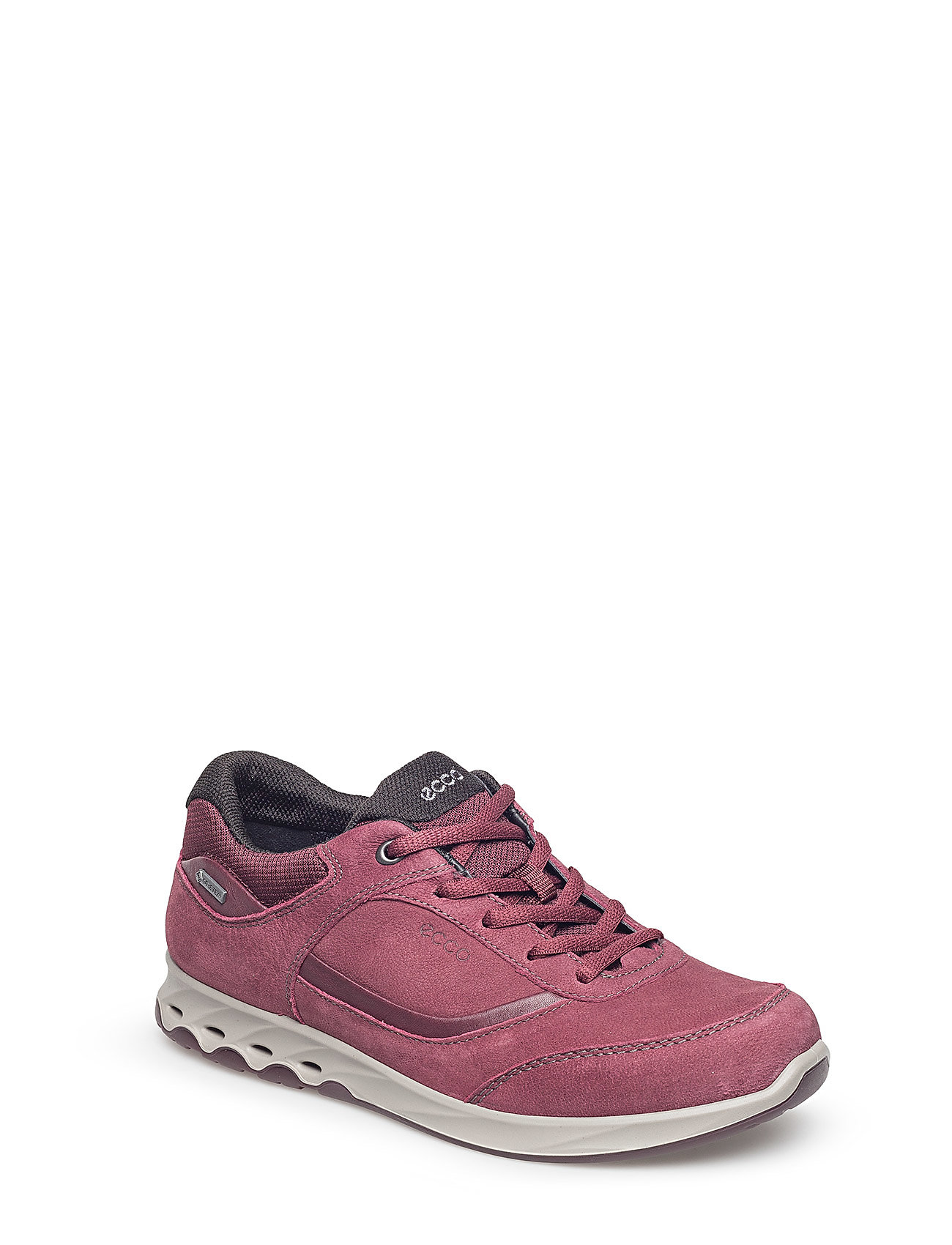 Image of Wayfly Low-top Sneakers Rød ECCO (3035710633)