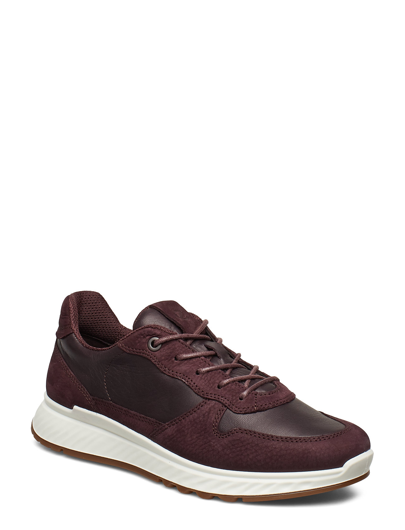 Image of St.1 W Low-top Sneakers Rød ECCO (3190774341)