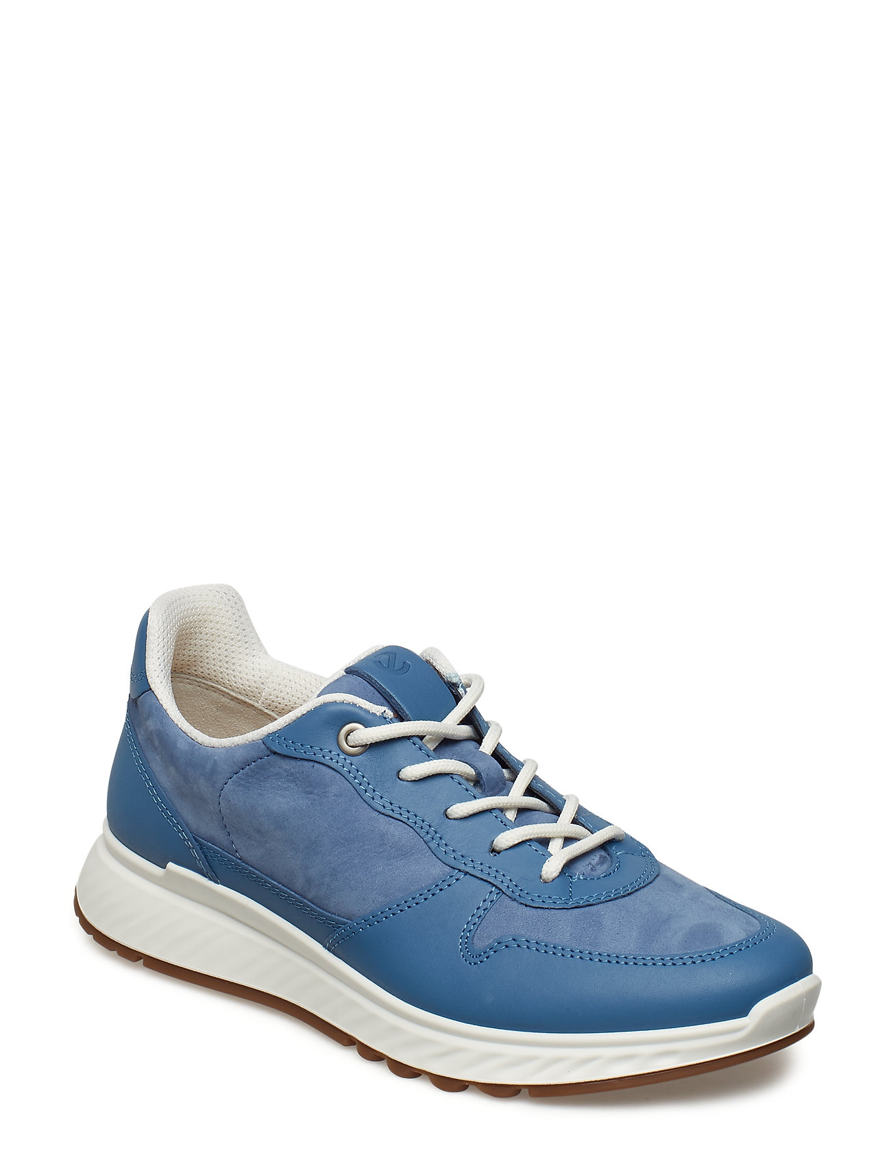 Image of St.1 W Low-top Sneakers Blå ECCO (3138615331)
