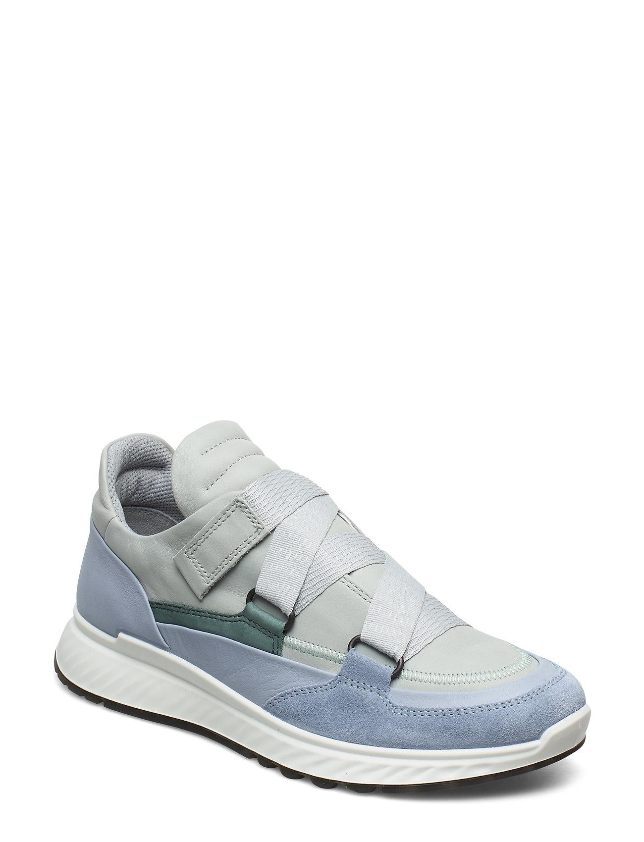 Image of St.1 W Sneakers Blå ECCO (3308422179)