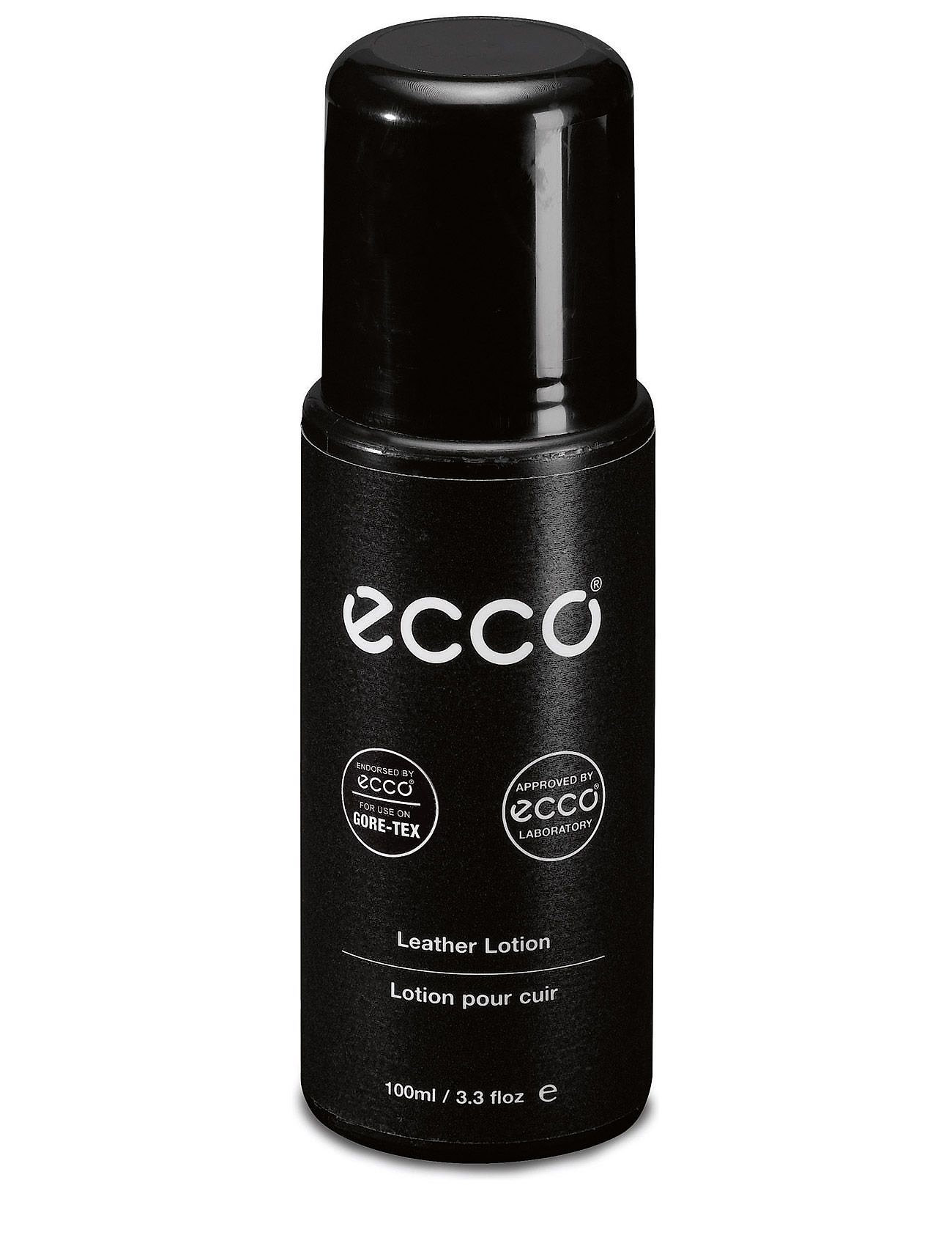 ECCO Shoe Care Care - TRANSPARENT
