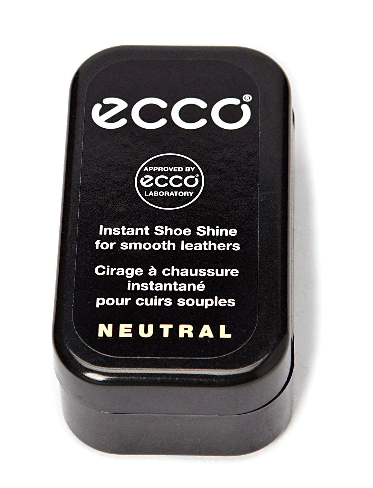 ECCO Shoe Care Clean