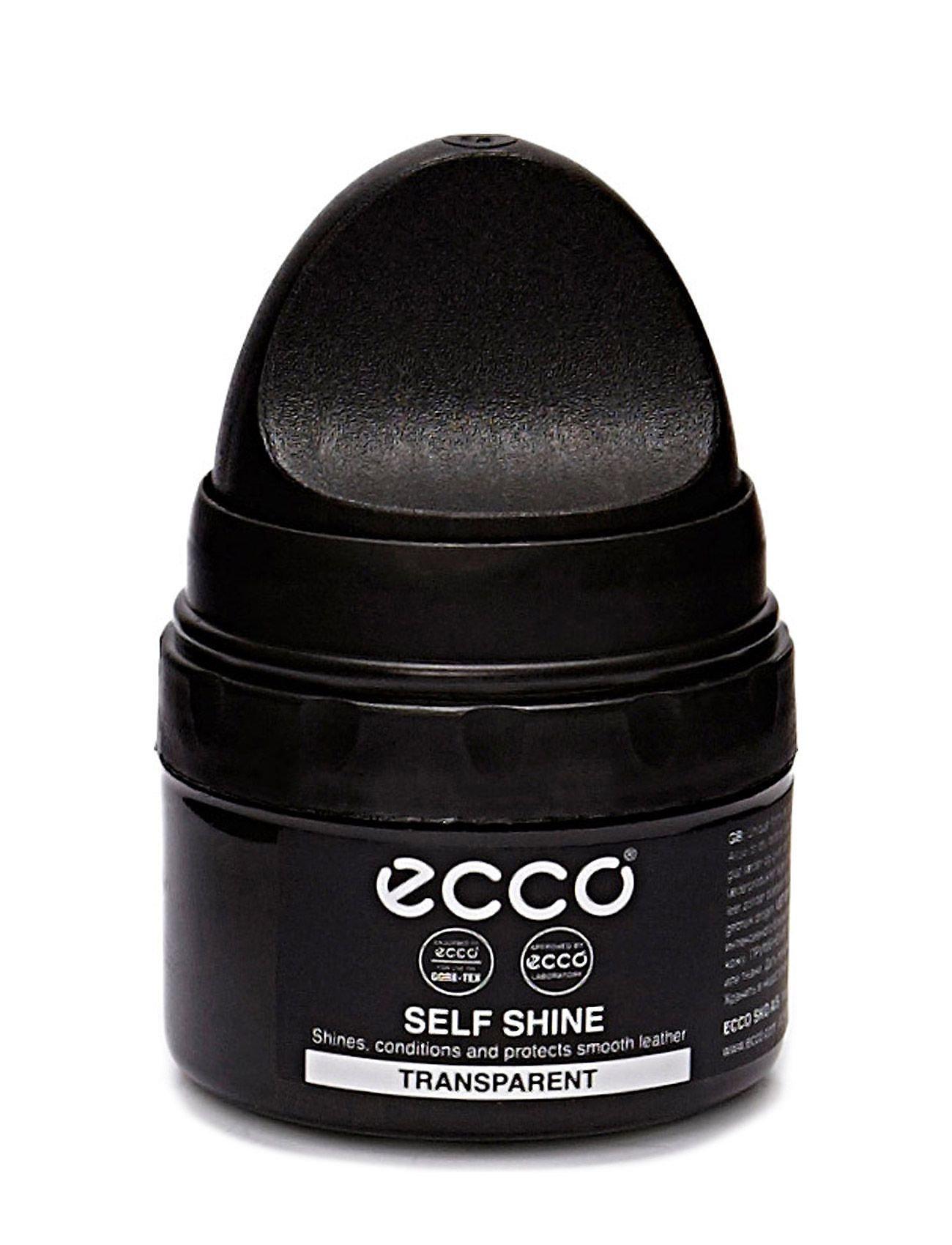 Image of Shoe Care Care Smykke ECCO (3181145301)