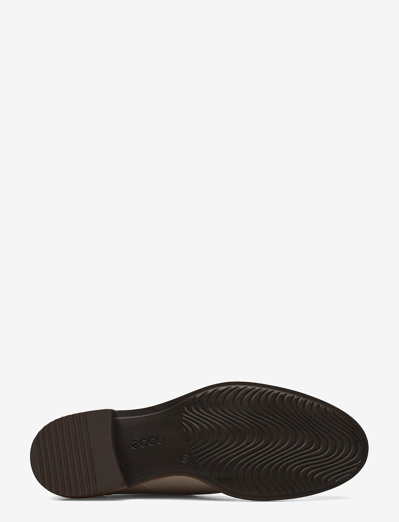 ECCO  SARTORELLE 25 TAILORED - Flache Schuhe