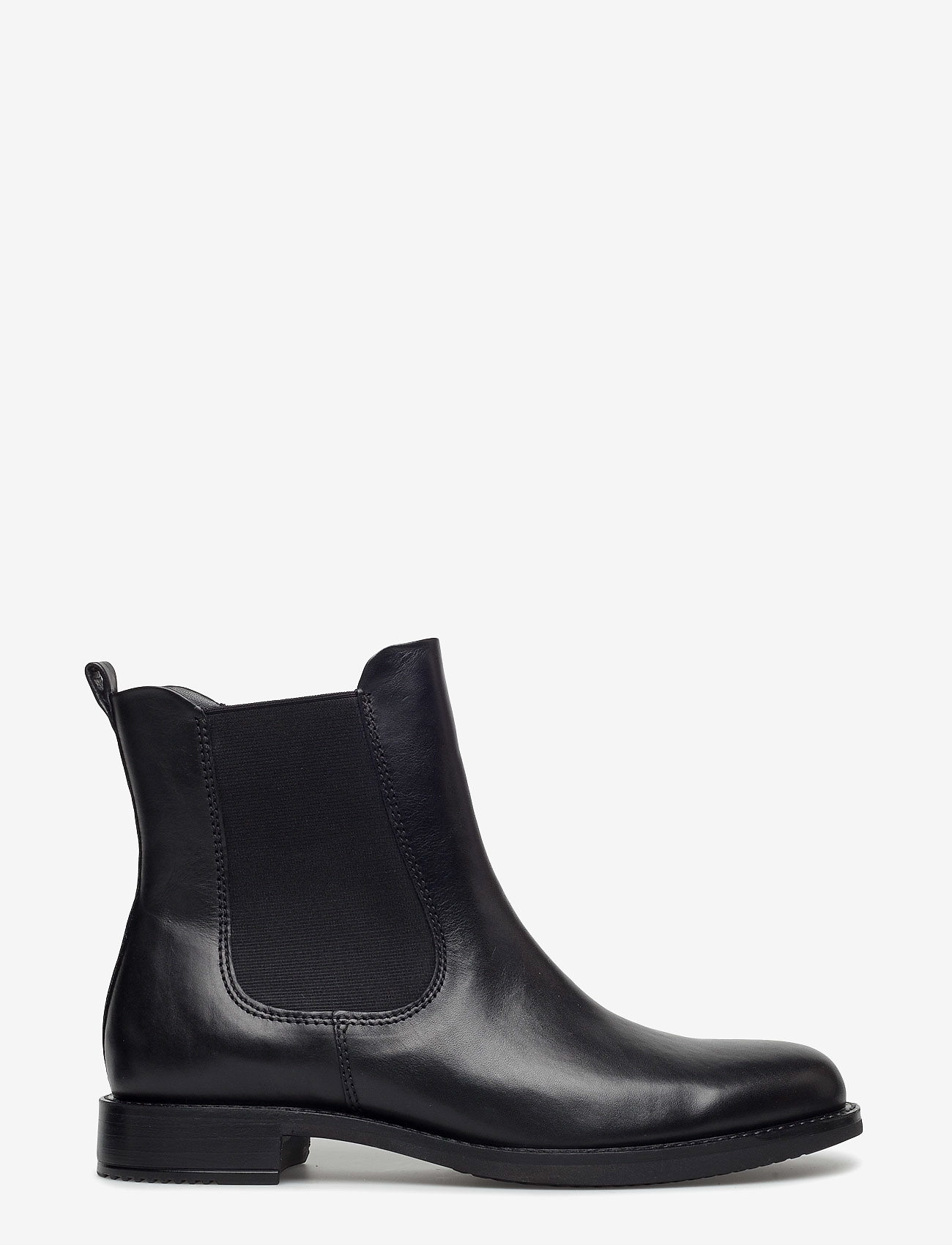 ECCO - SARTORELLE 25 - chelsea boots - black - 1