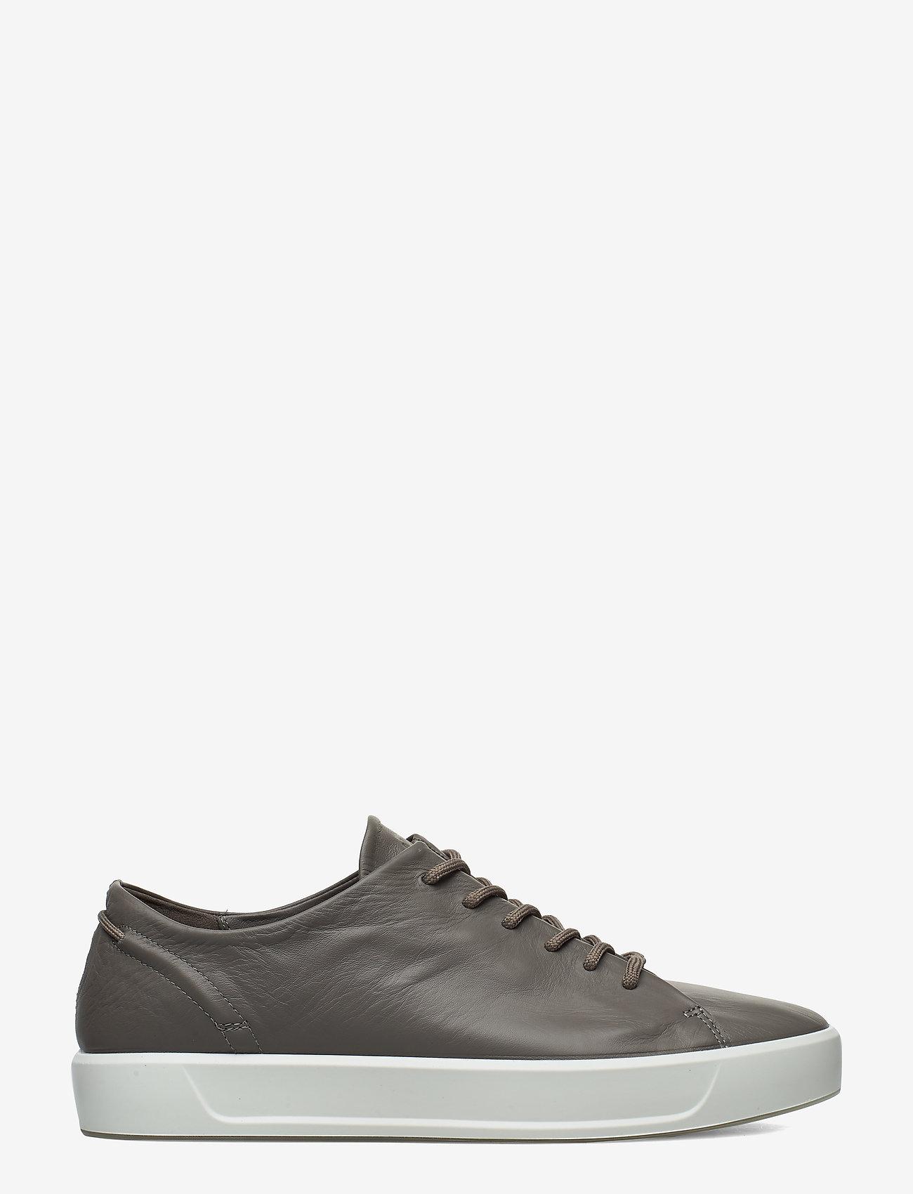 Warm Grey) (98 €) - ECCO - | Boozt