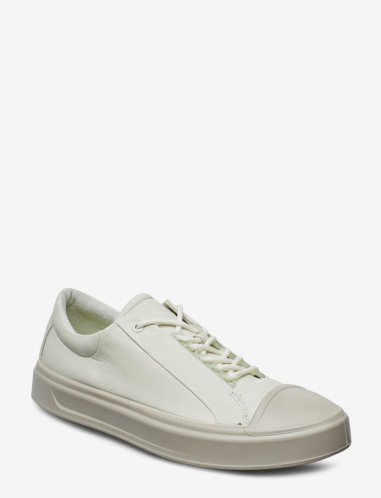 Flexure T-cap M (Shadow White) (£78