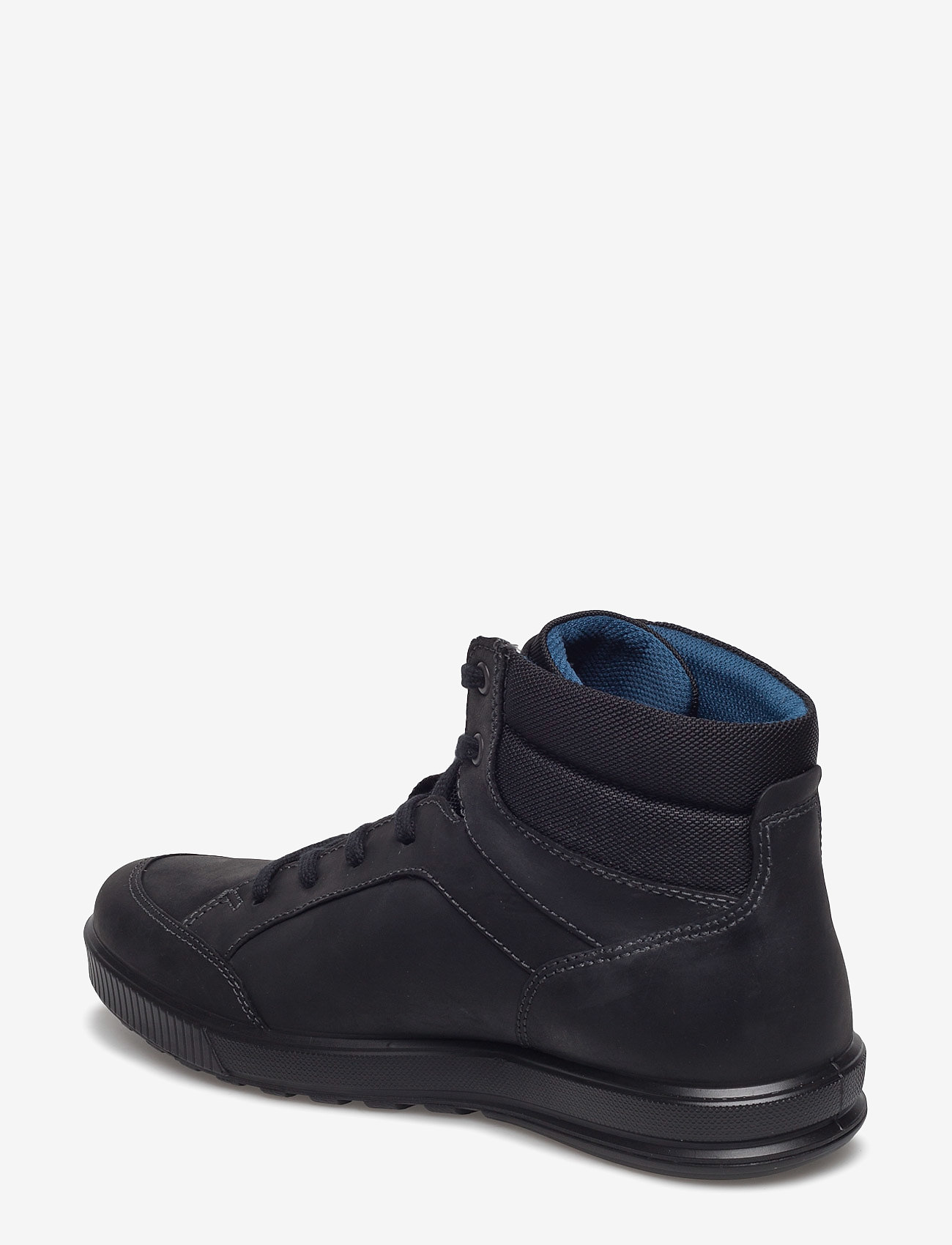Ecco Ennio - Sneakers Black/black