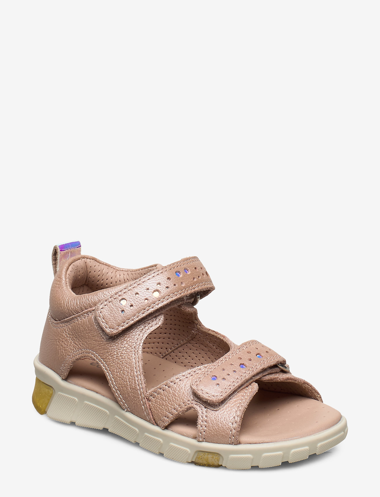 Ecco Mini Stride Sandal - Sandaler Rose Dust