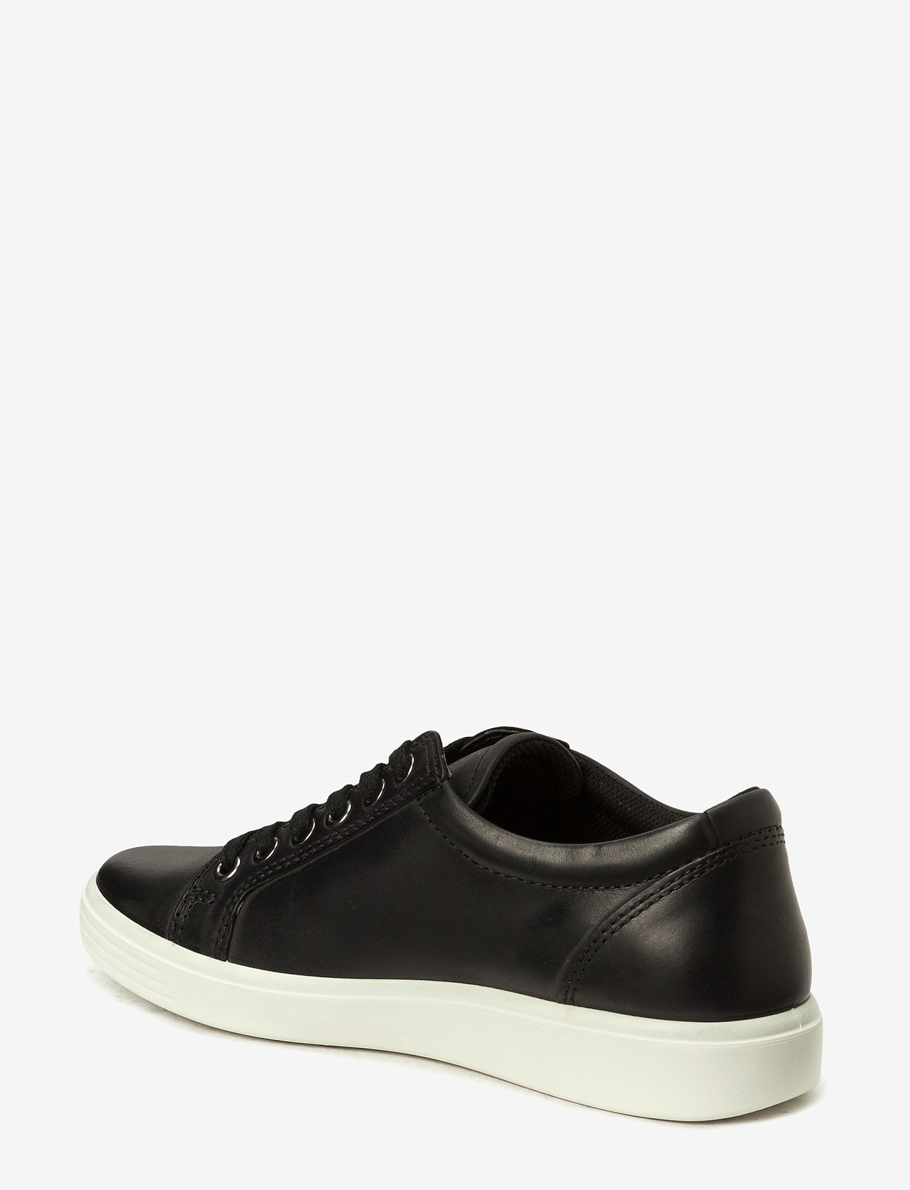 ECCO - S7 TEEN - sneakers - black - 1
