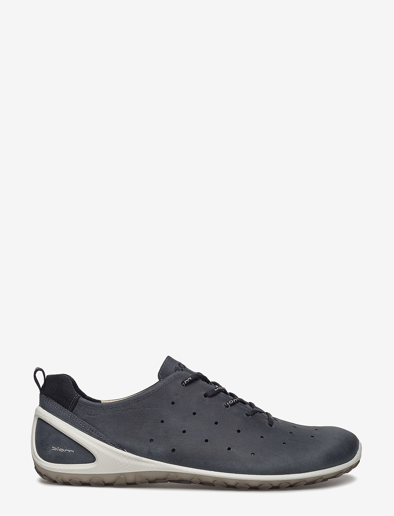 ECCO - BIOM LITE MENS - low tops - ombre/ombre - 1