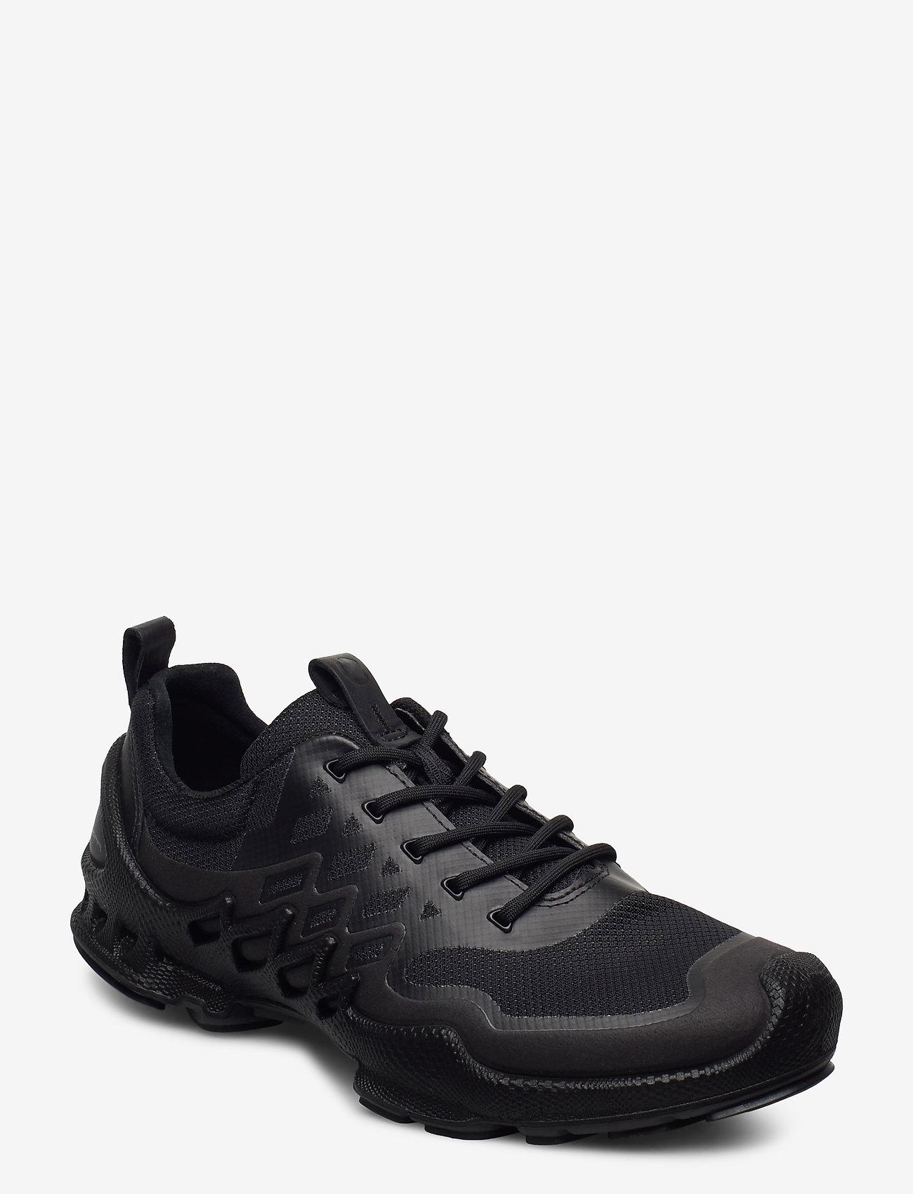 Biom Aex W (Black/black) (105 €) - ECCO