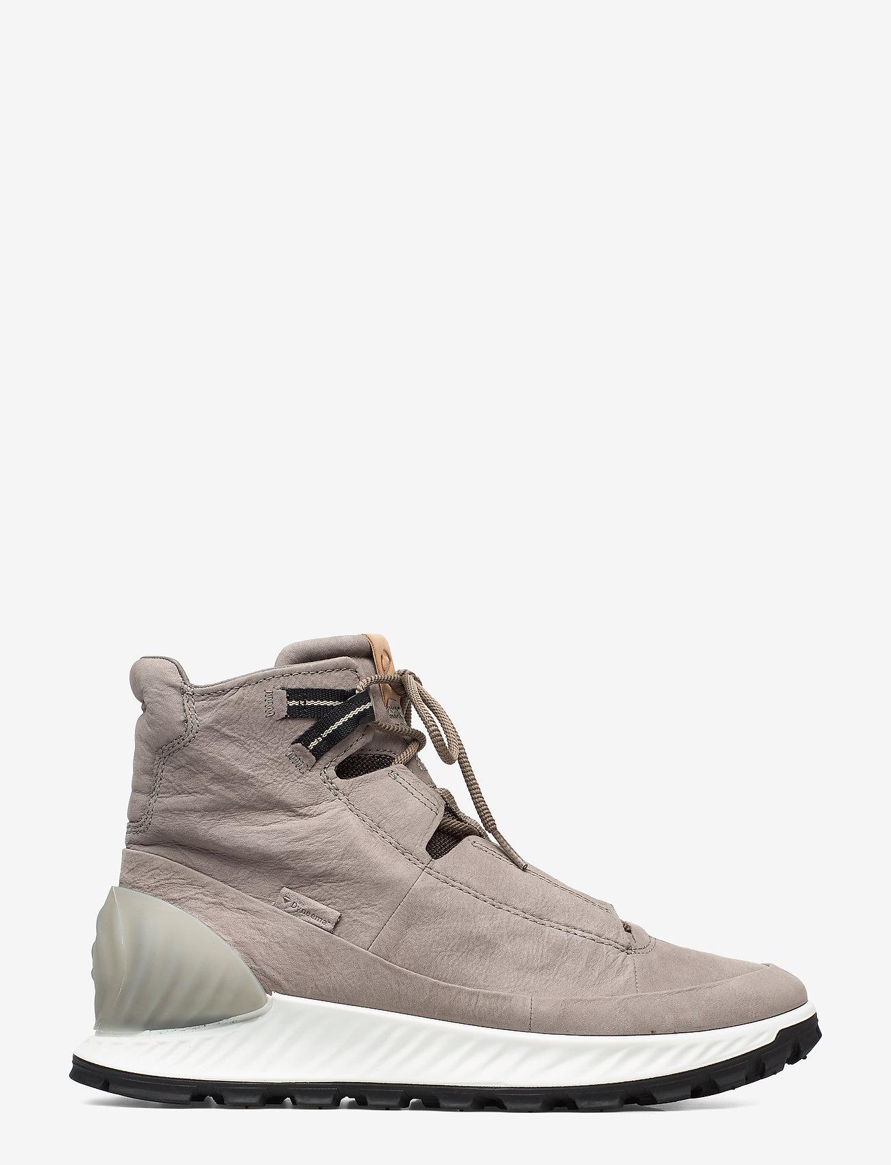 Ecco Exostrike M - Sneakers