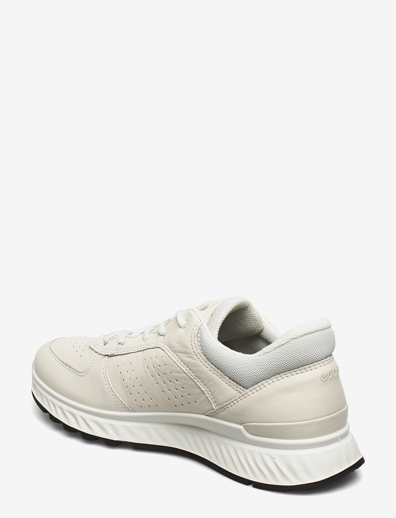 Exostride W (Shadow White) - ECCO