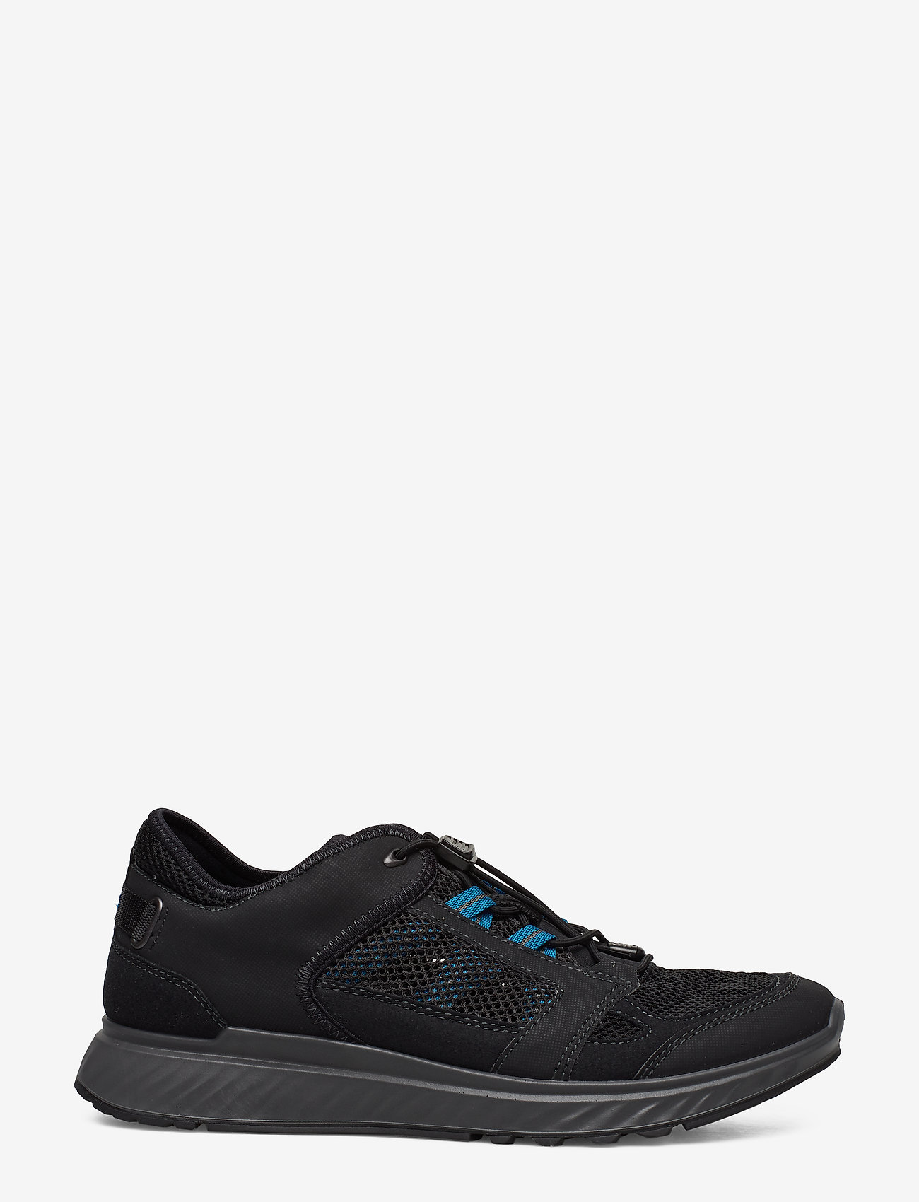 Ecco Exostride M - Sneakers
