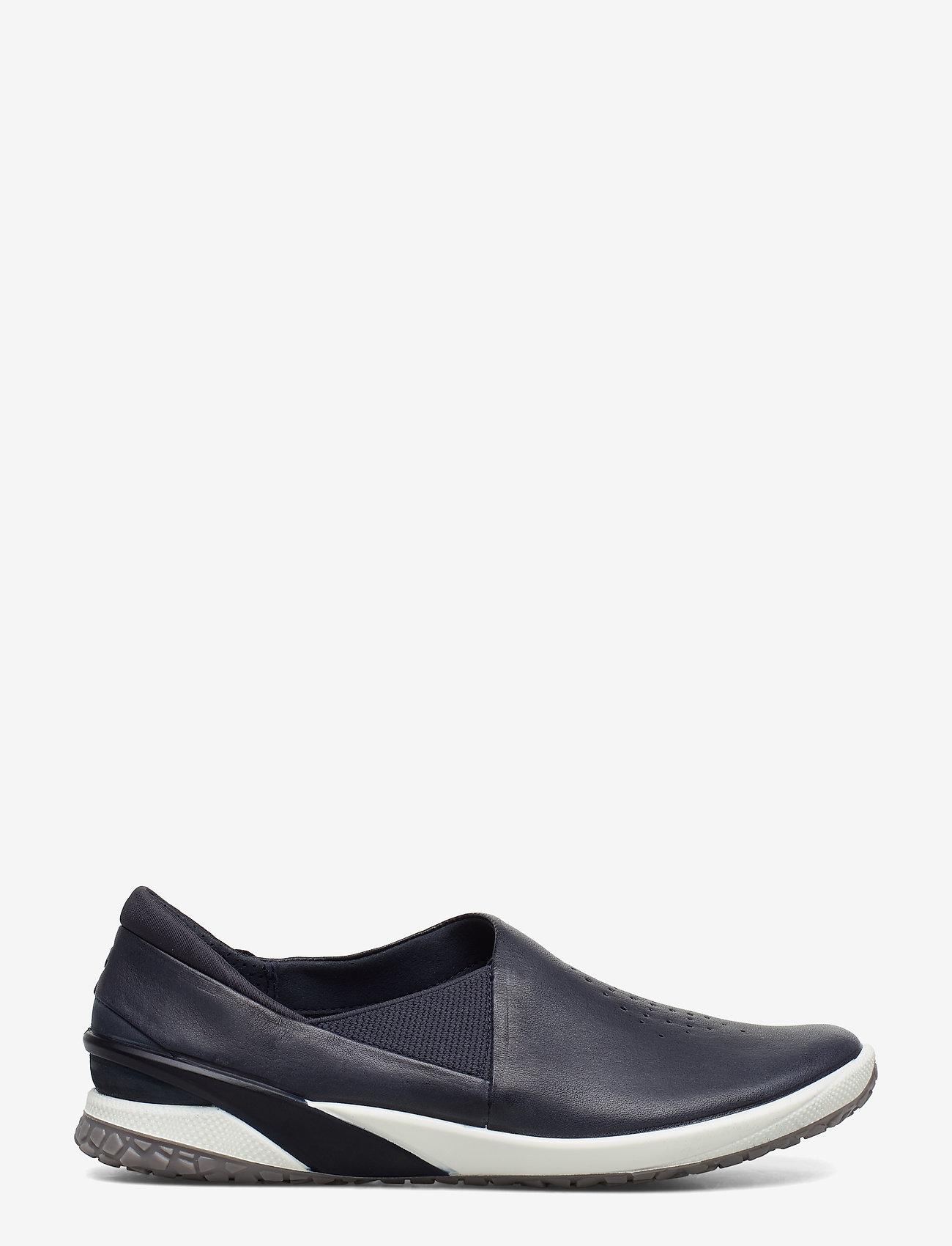 ECCO  BIOM LIFE - Sneaker