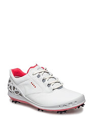 WOMEN'S GOLF CAGE - WHITE/TEABERRY
