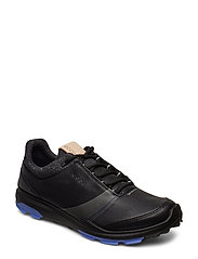W GOLF BIOM HYBRID 3 - BLACK