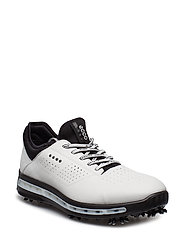 MEN'S GOLF COOL - WHITE