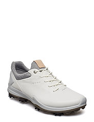 M GOLF BIOM G 3 - SHADOW WHITE