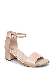 ECCO - Shape 35 Block Sandal