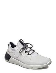 CROSS X - WHITE/BRIGHT WHITE