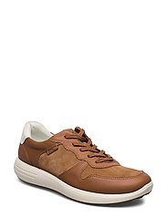 SOFT 7 RUNNER M - CAMEL/CAMEL/SHADOW WHITE