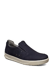 BYWAY - NAVY