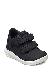 SP.1 LITE INFANT - BLACK