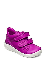 SP.1 LITE INFANT - PHLOX NEON