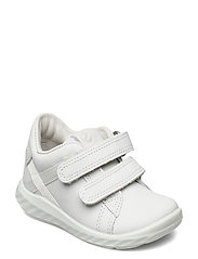 SP.1 LITE INFANT - WHITE
