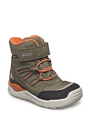 ECCO | Large selection of outlet fashion styles |