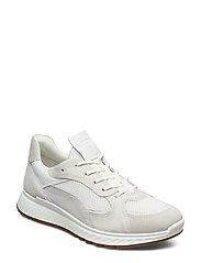ST.1 W - SHADOW WHITE/WHITE/SHADOW WHITE/WHITE