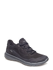 TERRAWALK - BLACK/BLACK