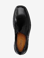 ECCO - HELSINKI - loafers - black - 2