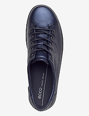 ECCO - SOFT 2.0 - låga sneakers - night sky - 3