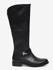 ECCO - SARTORELLE 25 - lange laarzen - black - 1