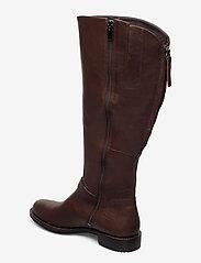 ECCO - SARTORELLE 25 - lange laarzen - cocoa brown - 2
