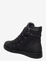 ECCO - BELLA - flat ankle boots - black - 2