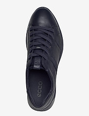ECCO - FLEXURE RUNNER W - lage sneakers - marine/marine - 3