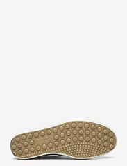 ECCO - SOFT 7 W - låga sneakers - woodrose - 4