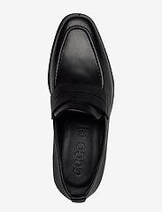 ECCO - MELBOURNE - loafers - black - 3