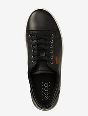 ECCO - S7 TEEN - sneakers - black - 2