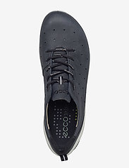 ECCO - BIOM LITE MENS - low tops - ombre/ombre - 3