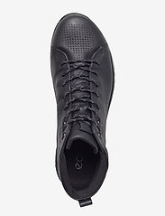 ECCO - COOL 2.0 - laced boots - black - 3