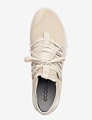 ECCO - MULTI-VENT W - lage sneakers - gravel/gravel - 3