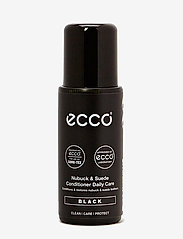 ECCO - Shoe Care Care - kenkäsuoja - black - 0