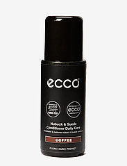 ECCO - Shoe Care Care - shoe protection - coffee - 0